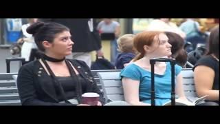 BBC Documentary Future Trains of 21st Century - Full Documentary.mp4