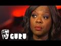 Viola Davis on Acting