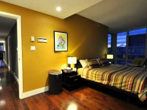 Full Floor Penthouse in Vancouver's Yaletown! by Vancouver Luxury Rentals