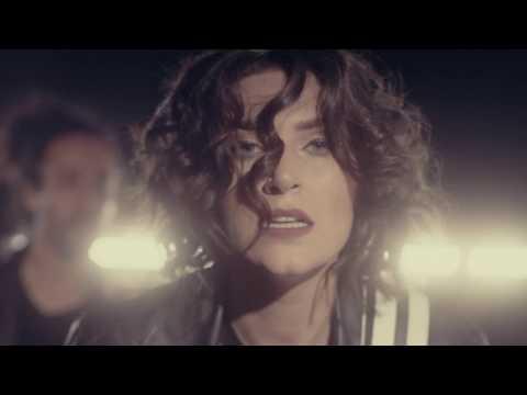 Leah Capelle - Docs [Official Video]