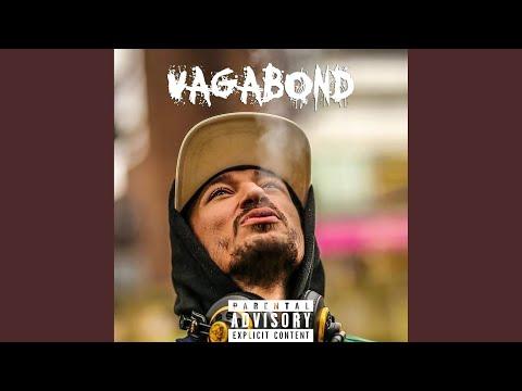 Vagabond (feat. Trei Spe)