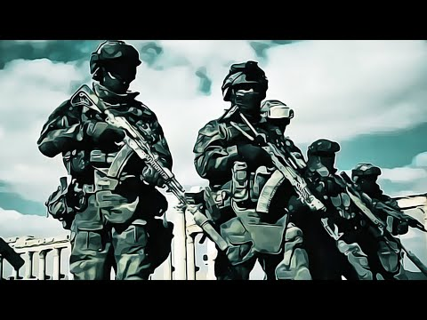 Russian Army | Russian Military - A Nightmare For NATO