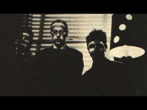 Shriekback  Bsides + Demos 19821985