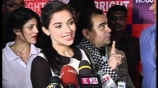 Akshaye Kumar Celebrates The Success Of Housefull 2 - Latest Film Releases
