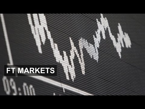 Hedge funds woes explained in 90 seconds | FT Markets