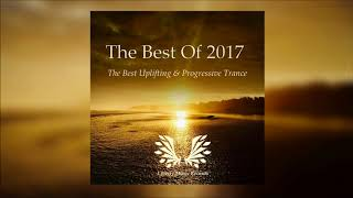 Liberty Music Records - The Best Of 2017
