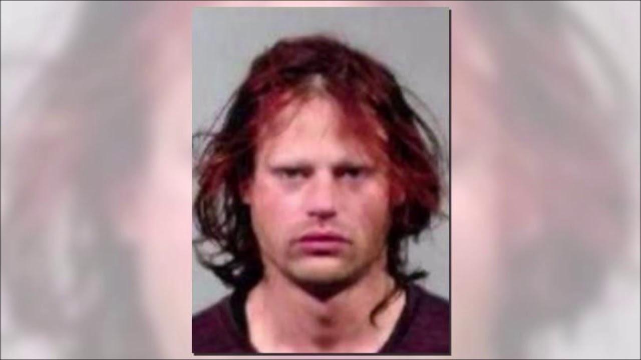 Kansas Man Jailed After Kicking, Yelling Racial Slurs At Black Toddler In Supermarket