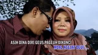 Download DADAN KAMIL (ASIH SAJATI)