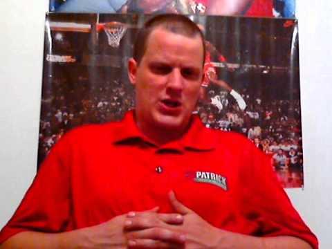 Week 8 Recap 2013 NFL Season Who is the NFL MVP?