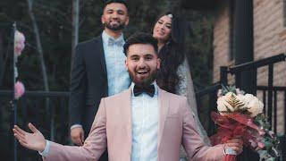 MY SISTER'S WEDDING (Emotional)