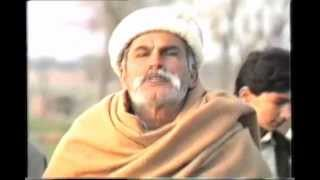 tordher.MANDALI KHAN( mohammad ali) OF TORDHER SWABI. (1) january.1992.