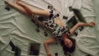 «Привычка расставаться» 2013 / Российская ироничная мелодрама / с Данилой Козловским / Трейлер