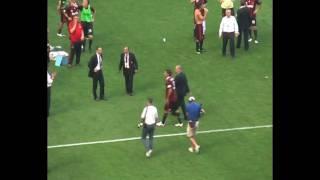 Paolo Maldini 3 solo per TE