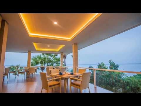 Amed Dream || Popular Hotels In Bali || AMED