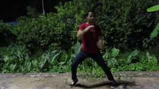 Aankhon Ki Gustakhiyan Choreography   (Hum Dil De Chuke Sanam)