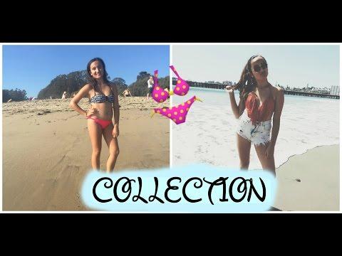 Swimsuit/Bikini Collection !