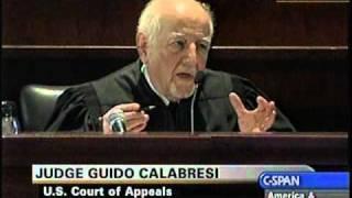 Arar v. Ashcroft Oral Arguments