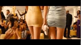 Fast & Furios 7 - Trailer (Deutsch) zum Kinofilm - Kinostart 01.04.2015