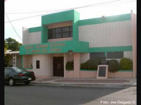 Fotos de Camuy Puerto Rico...