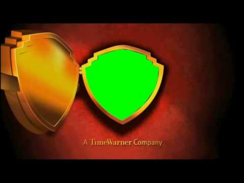 WB Looney Tunes 2011 End Logo Template.wmv