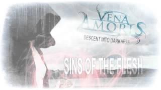 Vena Amoris - Sins of the Flesh