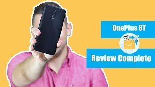 Essas fotos noturnas do OnePlus 6T tão demais! - Análise OnePlus 6T [Review]