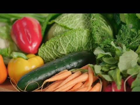 How to Grow Spring Veggies | Mitre 10 Easy As