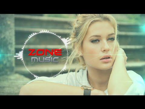 Phlex - Light Me Up (feat. Caitlin Gare) | ZoneMusic