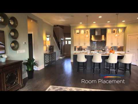 Life Design by David Weekley Homes
