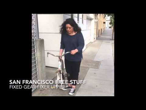San Francisco Free Stuff Home Shopping Network