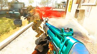 12v12 Search And Destroy