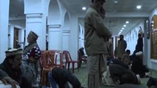Jalsa Salana Qadian 2013 (Documentary)