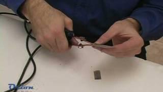 Orion Jewelry Welders - Welding Stainless Steel
