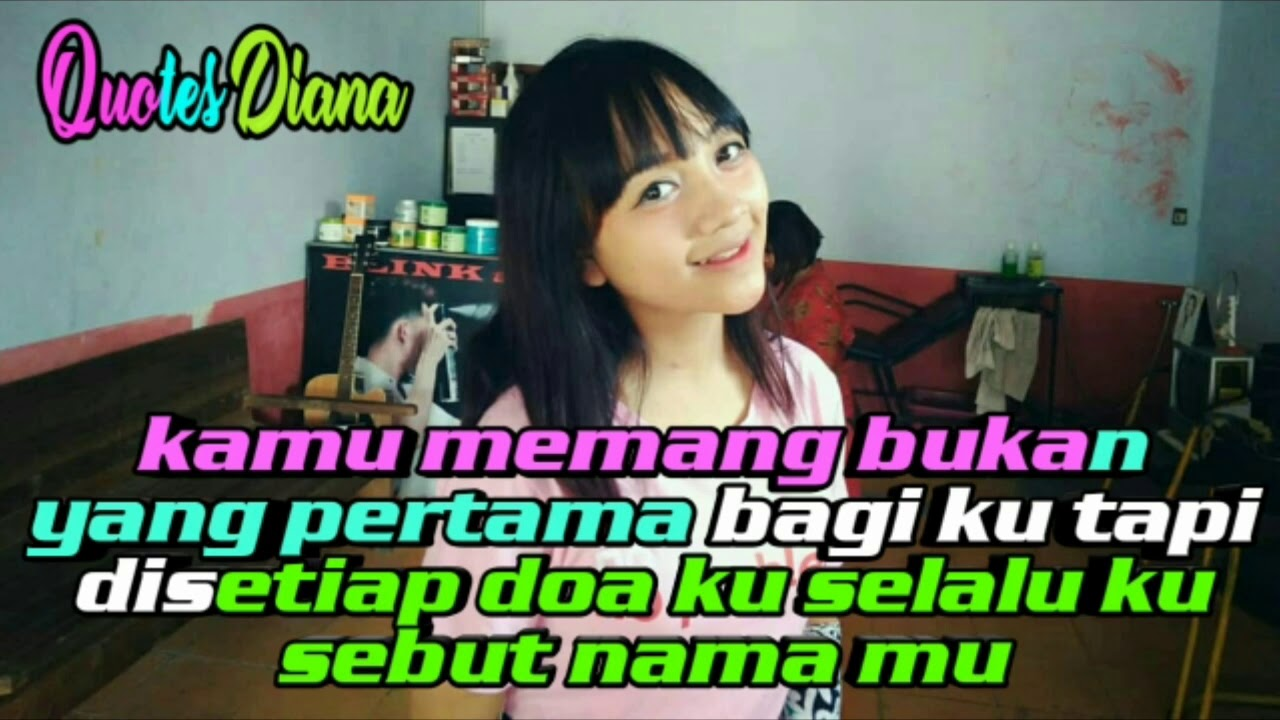 Quotes Hits Kekinian Terbaru Part 1 Youtube