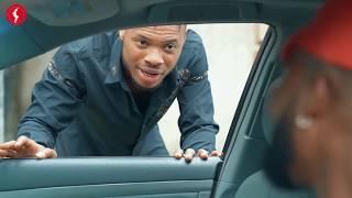 Download BRODA SHAGGI Comedy - BRODASHAGGI TEACHES POCO LEE HOW TO DRIVE