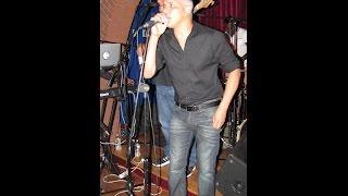 BLACKKRYTIK PRESENT VIDEO KREYOLLA BEFORE AAND AFTER LIVE NJ CLUB EDEN 7-5-15 BKS 9082205600