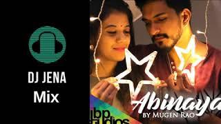 Abinaya Mugen Rao Mix DJ JENA.mp3
