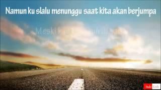 RAN - Dekat Di Hati (With Lirik) *