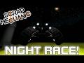 lights out multiplayer night race scrap mechanic 123