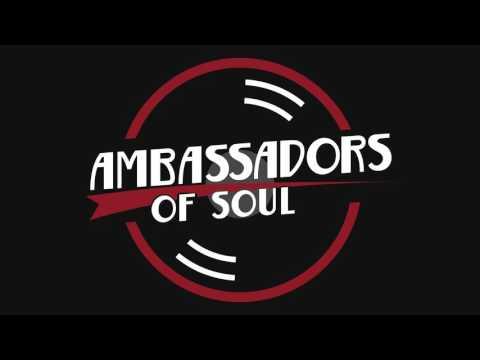 Ambassadors of Soul Online Concert