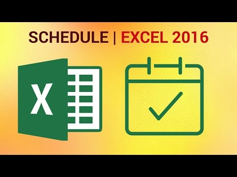 how-to-build-an-amortization-table-in-excel-2016
