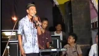 Logika - Kado Nikah Tongkek - Indonesiakan Una (Slank)
