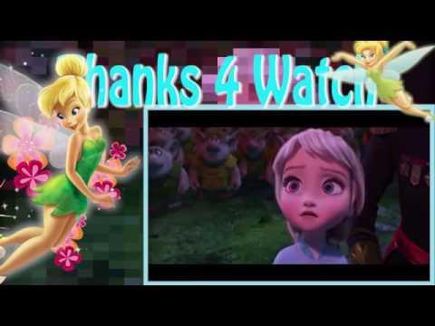 Frozen pelicula completa en español disney ✰ღ✰ Cumple de Anna Frozen 2016