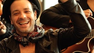 Adam Cohen - Turn On The Sun /// Berlin Sessions (Bonus)