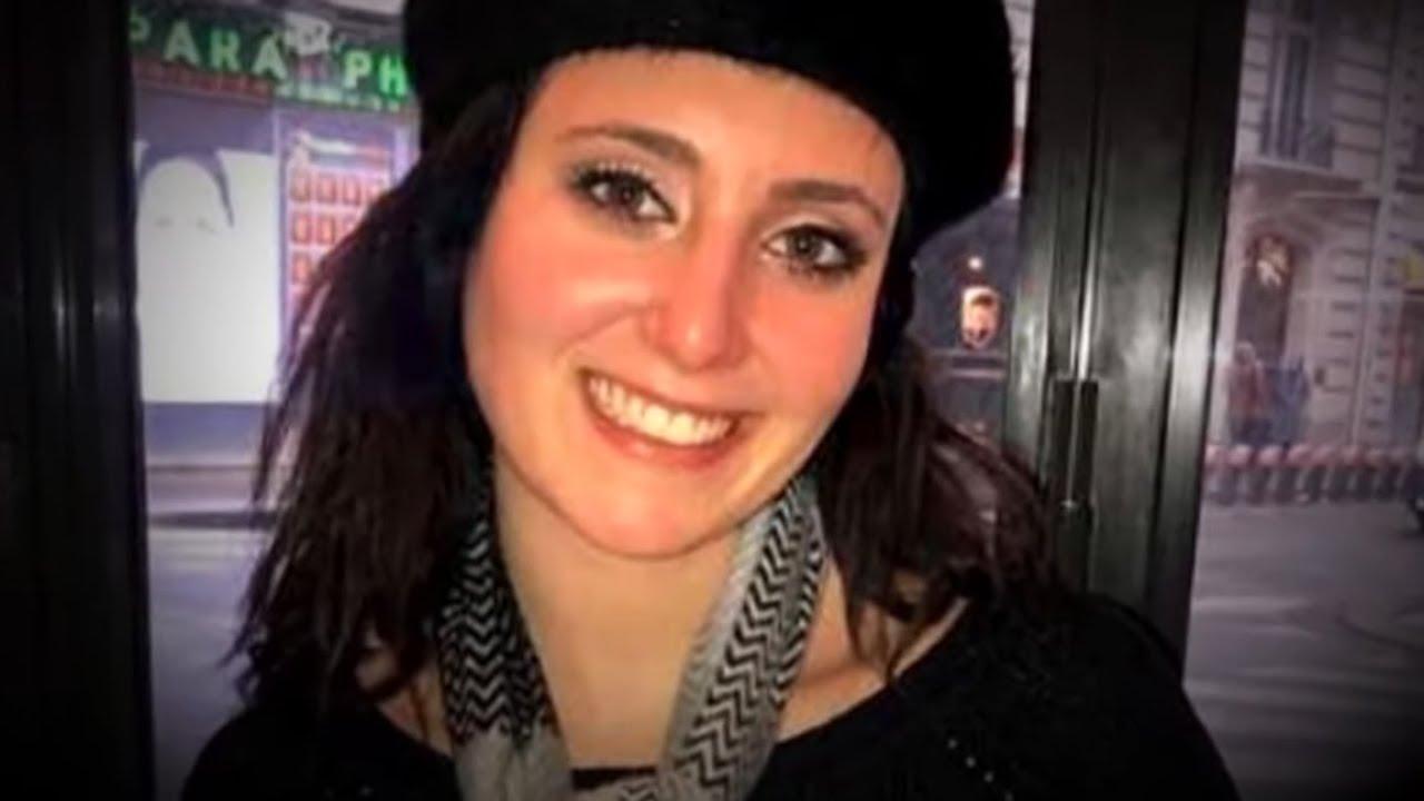 USA: Studentin steigt in falsches Uber-Taxi – und wird ermordet