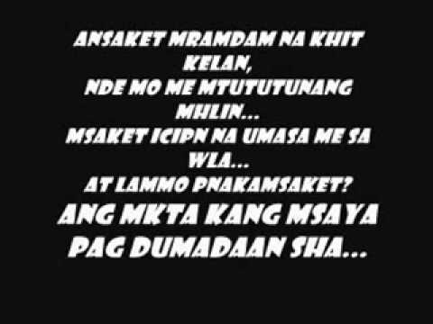 xi production quotes tagalog