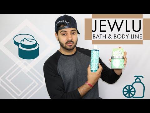 Jewlu Bath and Body First Impression|™Rmit Sharma-OFFICIAL