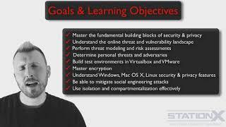 003 Цели и задачи обучения   Том 1