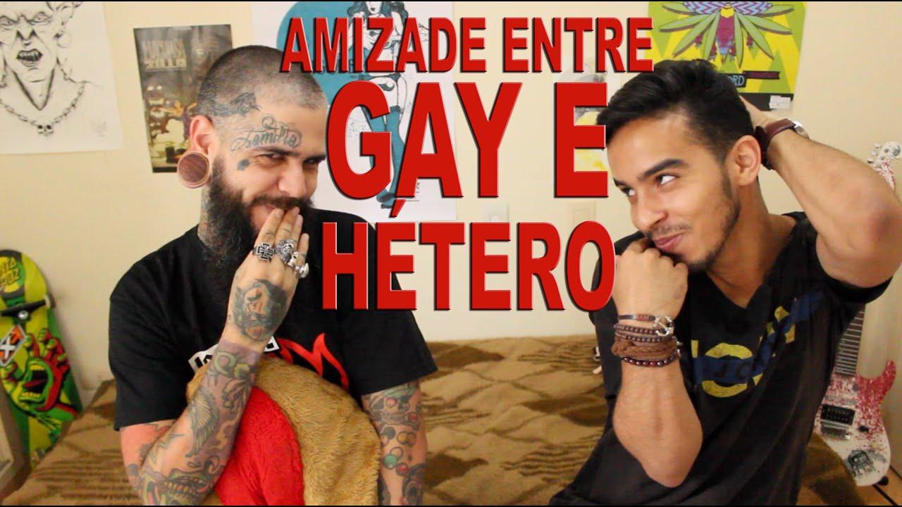 rencontre hetero gay vacations à Clichy