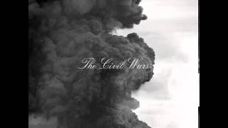 Dust to Dust - The Civil Wars